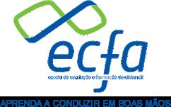 ECFA - Escola de Condução e Formação de Almancil